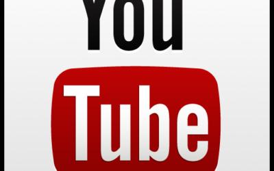 Iscriviti Gratis al Canale Youtube