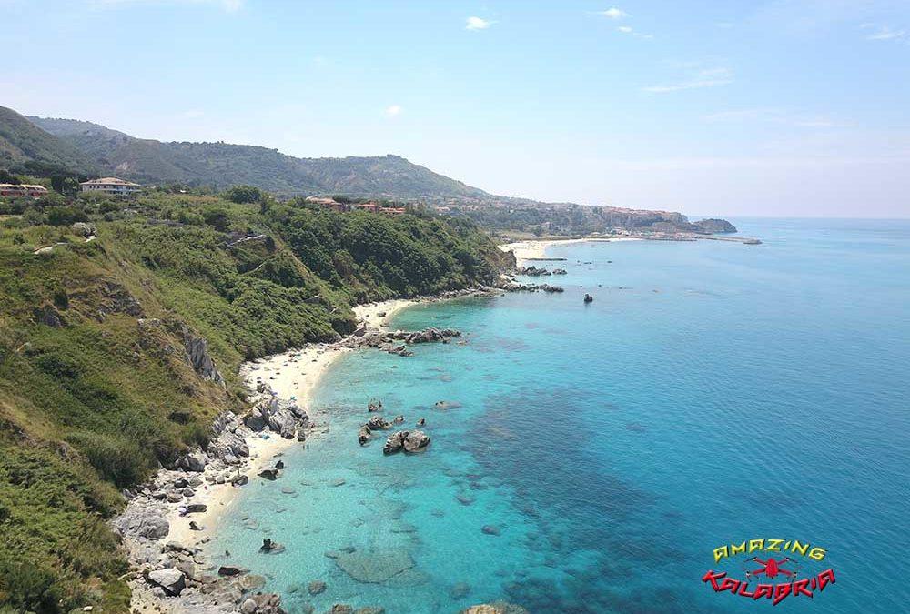 Magnifica Italia: calabria